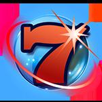 06_symbol-seven_sphere_starburst-small