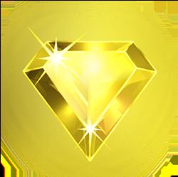 08_symbol-yellow_gem_starburst-small