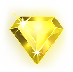 08_symbol-yellow_gem_starburst-small