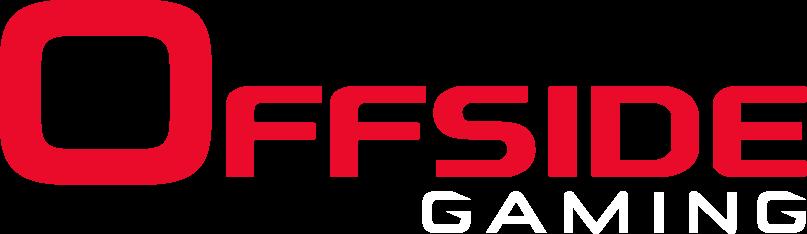 Offside Gaming