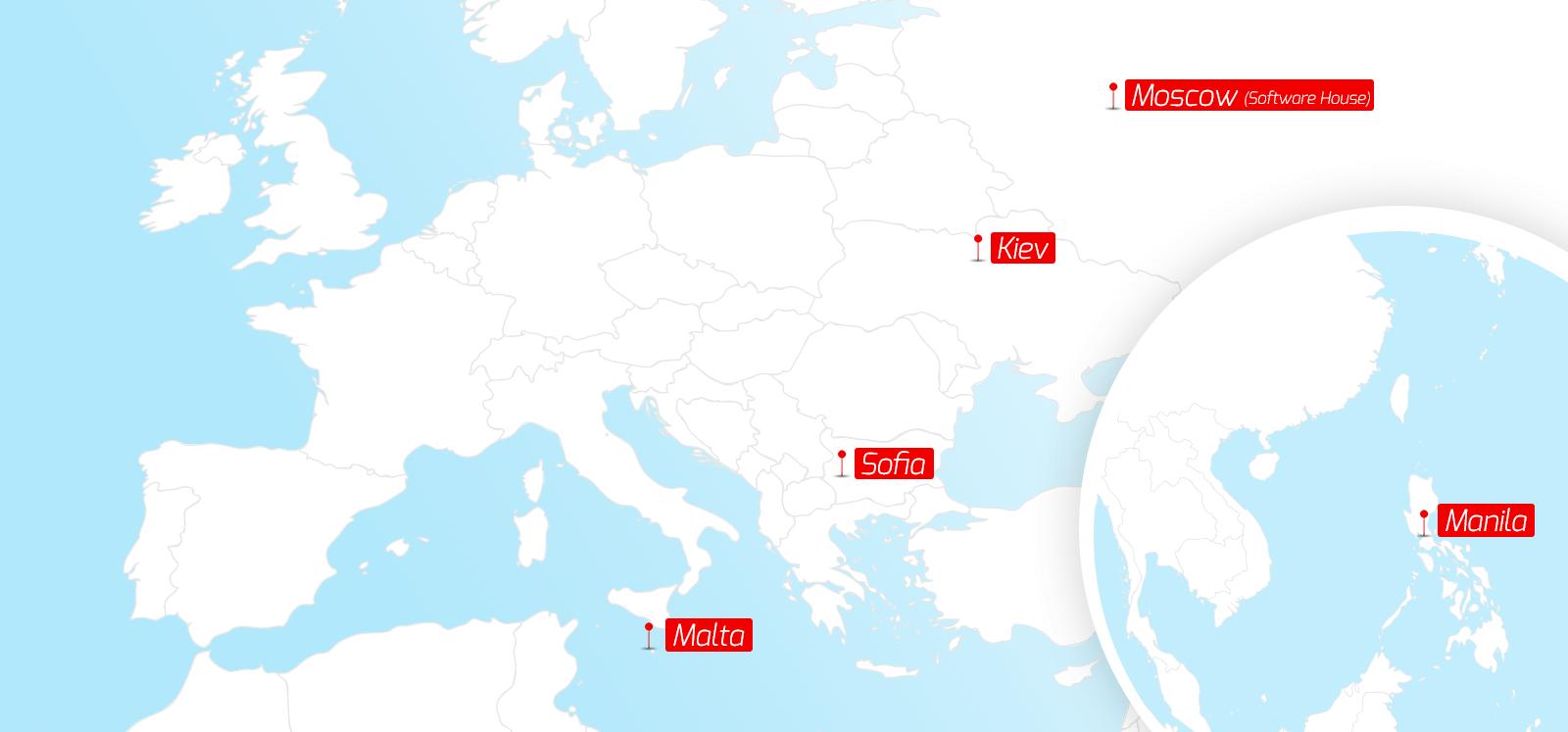 20180503-offidegaming-map-redlabels