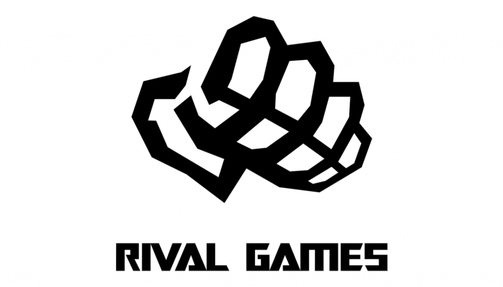 Rival Games