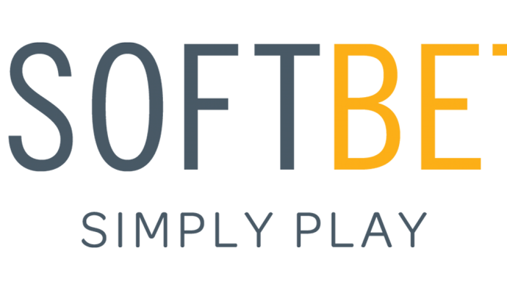 iSoftBet-Logo-2