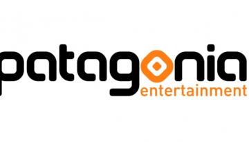 Patagonia Entertainment