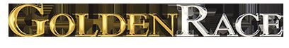 logo_goldenrace